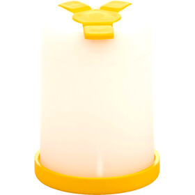 Wildo Wilodo Shaker lemon